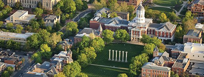 campus-2