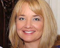 Tonya Mueller