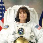 Mizzou alumnus Linda Goodwin