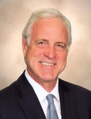 David L. Steelman