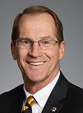 Jim Sterk