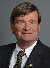 Mark McIntosh