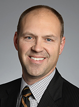 Todd McCubbin