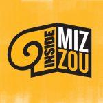 Inside Mizzou