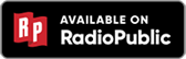 Listen to Inside Mizzou on RadioPublic