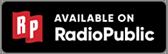 Listen to Inside Mizzou on RadioPublic