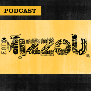 Inside Mizzou podcast: Civic engagement