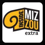 Inside Mizzou extra