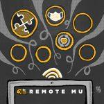 Remote Mizzou Banner