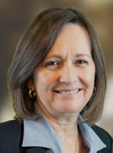 Beth Chancellor