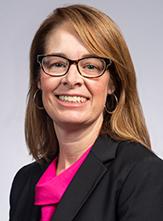 Marsha Fischer